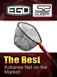 Click here to check out Ego Slider Nets