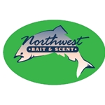 Nortwest Bait & Scent