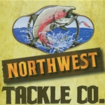 Northwest Tackle