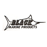 Black's Marine Products