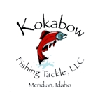 Kokanut Fish Tackle