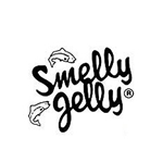 Smelly Jelly