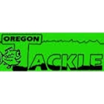 Oregon Tackle Company