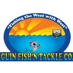 GUIN FISH'N TACKLE CO