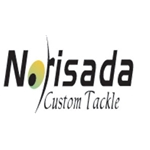 Norisada Custom Tackle