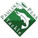 Paulina Peak Tackle