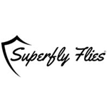 Superfly Flies