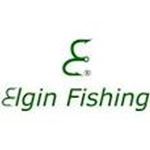 Elgin Fishing