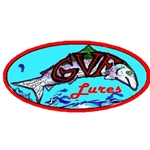 GVF Lures