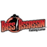 Bass Assassin Lures, Inc.