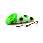 GVF Lures Draggin'