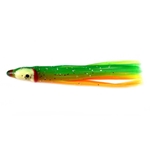 P-Line Sunrise Squid