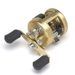 Shimano Calcutta B Series
