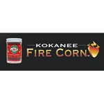 Pautzke Fire Corn