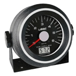Moor Electronics Sub-troll 900 Speed & Temperature