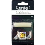 Rod Repair - Danielson Rod Tip Replacement Kit