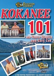 Kokanee 101 with Vance Staplin and Gary Coe