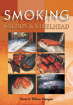 Smoking Salmon and Steelhead