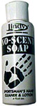Lindy No Scent Soap