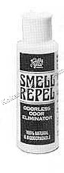 Smelly Jelly Smell Repel