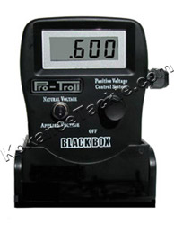 Pro-Troll Black Box Electronic Fish Attractor