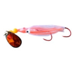 RMT Super Squid Orange