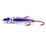 RMT UV Purple Haze Signature Squid