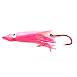 RMT UV Cotton Candy Signature Squid