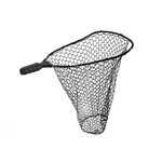 Large Deep Rubber Mesh Net Head