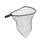Ego S2 Large Rubber Coated Mesh