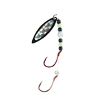 Black Eagle Lure