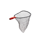 Medium Nylon Mesh Net Head