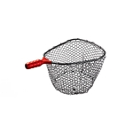 Medium Rubber Mesh Net Head