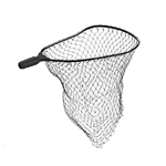 Large Nylon Mesh Net Head