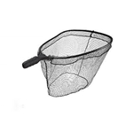 XL PVC Coated Mesh Net Head
