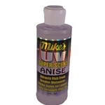 Mike's Anise UV