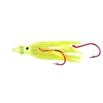 UV Chartreuse Hottail