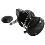Okuma MA15DX Line Counter Reel