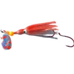 Rocky Mountain Tackle Super Squid