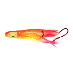 P-Line Reaction Squid 2pk