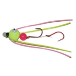 Rocky Mountain Tackle Sockeye Slayer Bug
