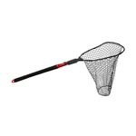 EGO S2 Slider XL Hoop Net