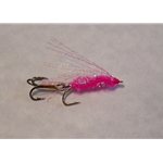 Arctic Fox Kokanee Trolling Flies