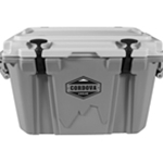 Cordova Large Coolers