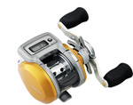Daiwa Accudepth ICV 15