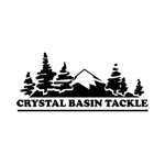 Crystal Basin Tackle