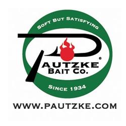 Image result for pautzke bait