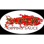 Super Dipping Sauce