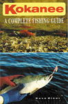 Kokanee A Complete Fishing Guide